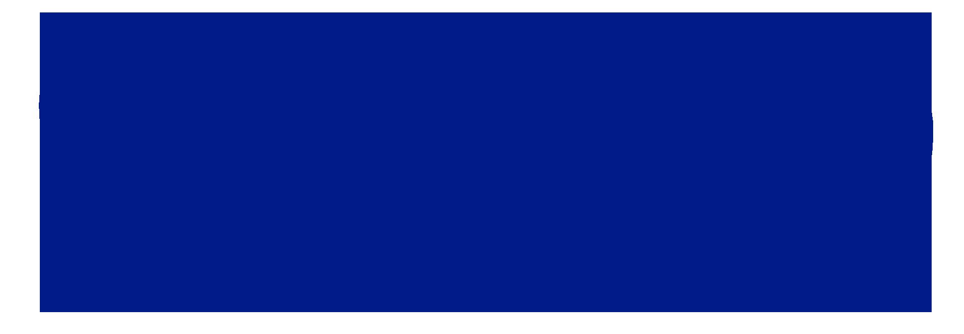 ladd_logo